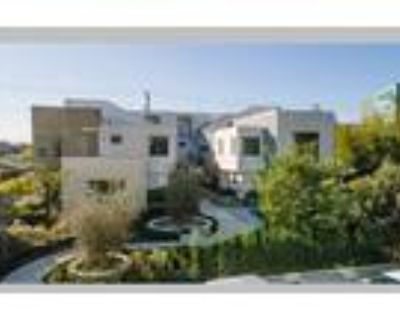 Newly Constructed Townhome in Glendale, Glendale, CA