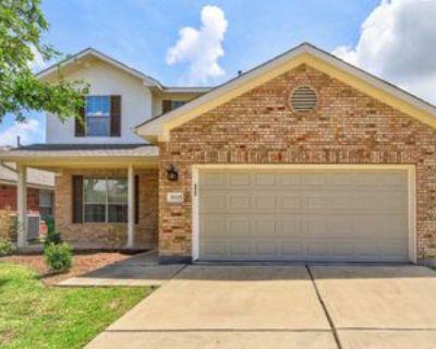 18305 Masi Loop #1, Pflugerville, TX 78660 4 Bedroom Apartment