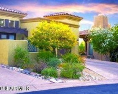 9270 E Thompson Peak Pkwy #313, Scottsdale, AZ 85255 3 Bedroom House