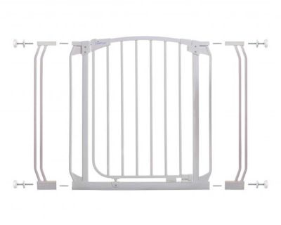 Brand new baby or pet gate