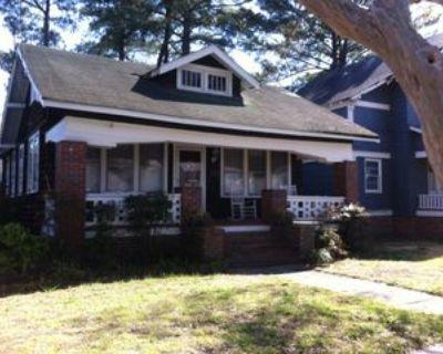 1151 Bedford Ave, Norfolk, VA 23508 2 Bedroom House