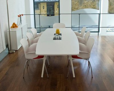 Table Hire
