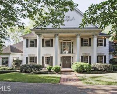 4 Harris Gln Nw, Atlanta, GA 30327 5 Bedroom Apartment