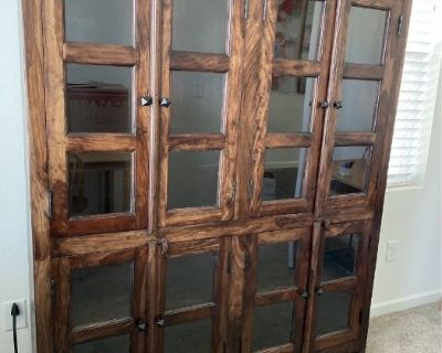 (Arvada) Elegant and Classic Estate Online Auction (Part Two)