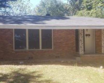 57 Glenmere Dr, Little Rock, AR 72204 3 Bedroom House