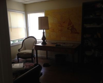 room for rent @Menlo park (~3 Miles from stanford)
