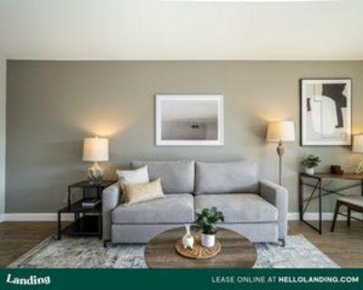 1999 Beach Park Blvd.5092 #46, Foster City, CA 94404 1 Bedroom Apartment