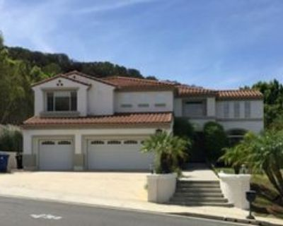 3835 Rock Hampton Dr, Los Angeles, CA 91356 5 Bedroom Apartment