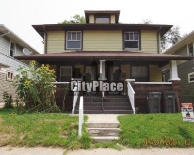 431 N Oakland Ave