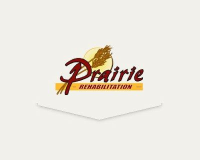 Prairie Rehabilitation - Brandon