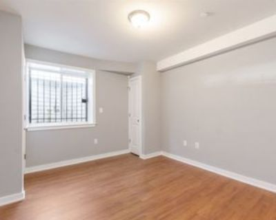 1808 W Berks St #A, Philadelphia, PA 19121 4 Bedroom Apartment