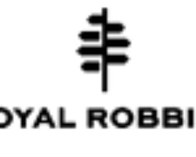 Ecommerce Manager - Royal Robbins