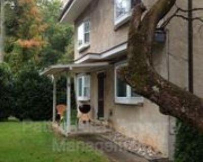 2 Plymouth Cir #1, Asheville, NC 28803 2 Bedroom Condo