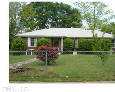 2586 Wiggins St, Lithonia, GA 30058 3 Bedroom House