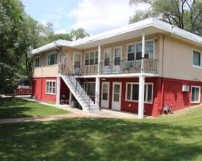 12820 Dupont Ave S #2, Burnsville, MN 55337 1 Bedroom Apartment