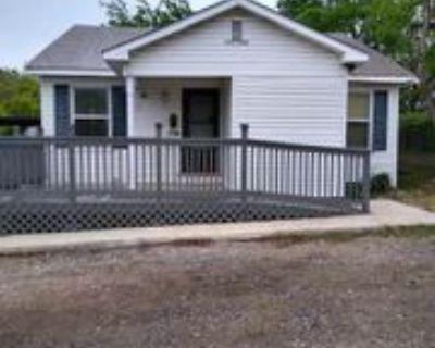 724 Wheless Ave, Kerrville, TX 78028 3 Bedroom House