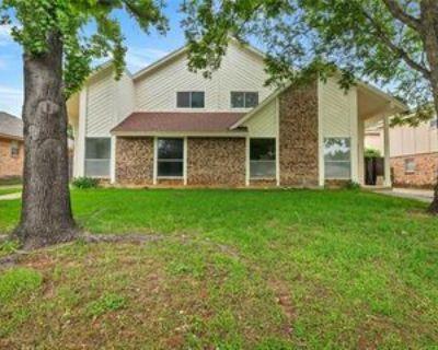 4015 Ridgebrook Dr #4017, Arlington, TX 76015 3 Bedroom House