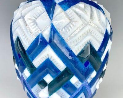 Fall Antiques & Decorative Arts Auction