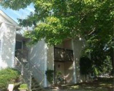 1601 Stone Moss Reach #D, Chesapeake, VA 23320 2 Bedroom Condo