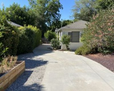 62 Victoria Lane, Sierra Madre, CA 91024 2 Bedroom House