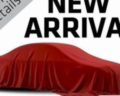 2014 Buick Encore Convenience