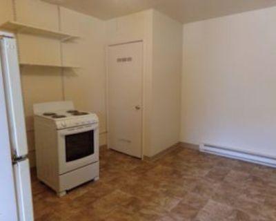 314 S Virginia St #3B, Prescott, AZ 86303 1 Bedroom Apartment