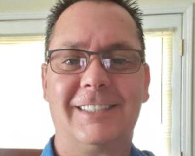 Steve julian, 46 years, Male - Looking in: San Francisco CA