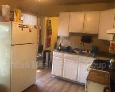 5533 Xanadu St, Denver, CO 80239 3 Bedroom House