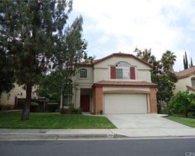 706 Napa Ave, Redlands, CA 92374 4 Bedroom House