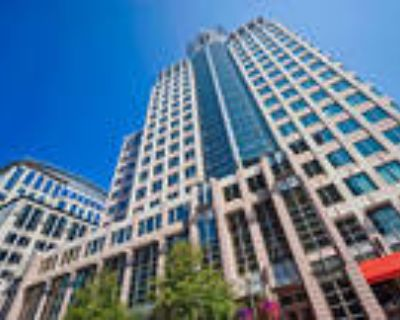 Reston, Access a bright and inspiring office space designed