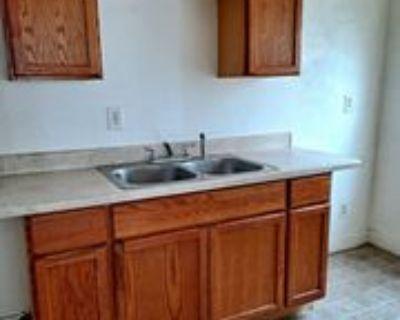 1234 Kumler Ave, Dayton, OH 45402 1 Bedroom Apartment