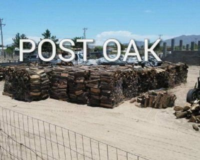 EL PASO BEST BBQ CAMPING FIREPLACE  FIREWOOD