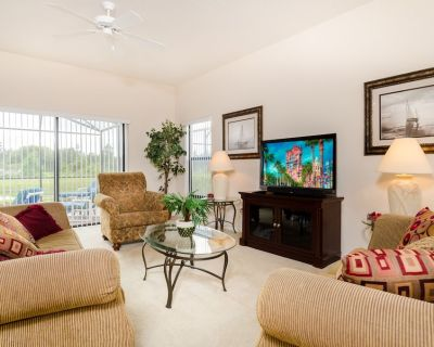 Private 5 Bed 3.5 Bath House - Cozy family vacation home sleeps up to 12 guests - Four Corners