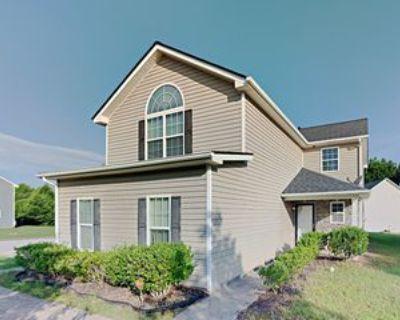 2700 Ranger Pl, Atlanta, GA 30135 4 Bedroom House