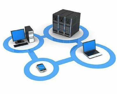 Small Business Networks* Special