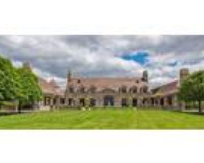 5 Bedroom Residential In Kinderhook, Usa (ref. 25872723)
