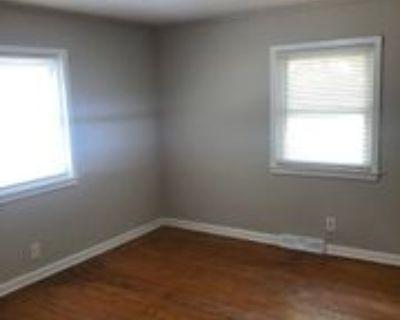 108 Miller St, Gastonia, NC 28052 3 Bedroom House