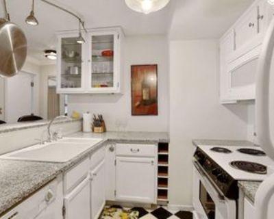 433 S 7th St, Minneapolis, MN 55415 1 Bedroom Condo