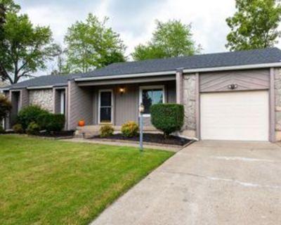 8015 Schroering Dr, Louisville, KY 40291 4 Bedroom House