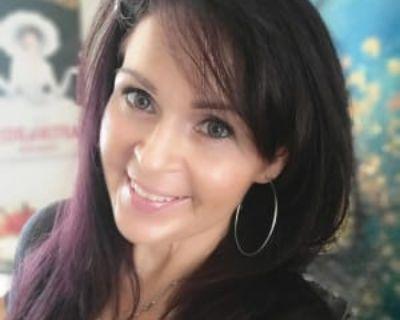 Kristina, 48 years, Female - Looking in: Santa Clara Santa Clara County CA
