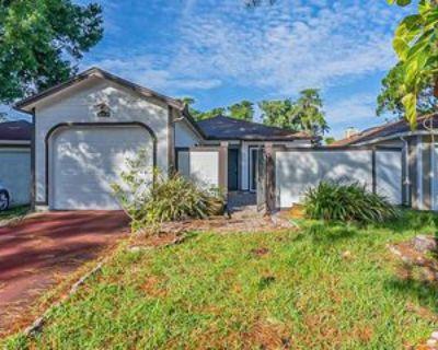 710 Ashley Ct, Orlando, FL 32825 2 Bedroom Apartment