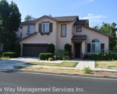 476 Richdale Ct, Brentwood, CA 94513 3 Bedroom House