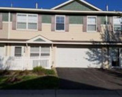 2469 Dawes Pl Unit B #B, River Falls, WI 54022 3 Bedroom House
