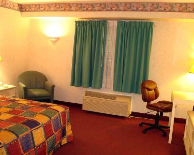 O'Hare Inn & Suites - O'Hare