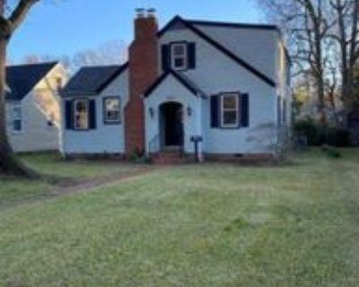 1419 Cedar Ln, Norfolk, VA 23508 4 Bedroom House