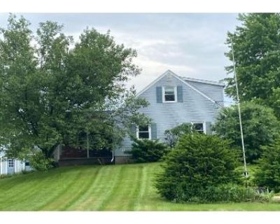 4 Bed 2 Bath Preforeclosure Property in Clifton Springs, NY 14432 - County Road 13
