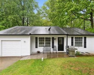 6878 Windfaire Dr #Norcross G, Norcross, GA 30093 5 Bedroom Apartment