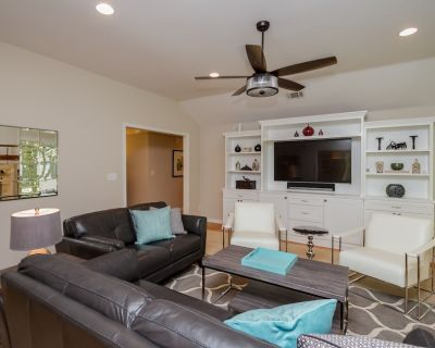 YOUR HOME AWAY FROM HOME! CLOSE TO EVERYTHING AUGUSTA! AVAILABLE YEAR-ROUND! - Forest Hills