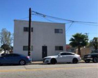 424 N Marianna Ave, East Los Angeles, CA 90063 1 Bedroom Apartment