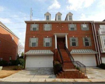 10829 Yorkwood St, Johns Creek, GA 30097 4 Bedroom House